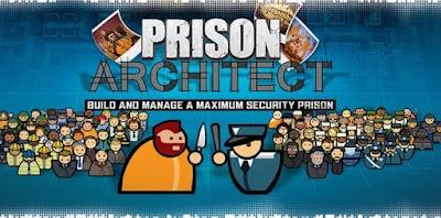 Prison Architec Mobile APK + OBB Full version Download