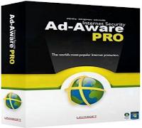Ad-Aware Pro Security 2017 Full Terbaru
