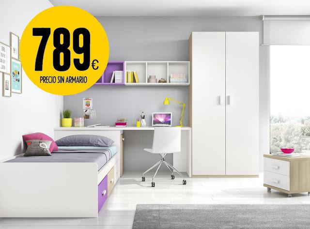 ofertas-habitaciones-infantiles-valencia-07