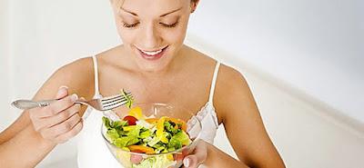 Obat Alami Asam Urat Tinggi dari Tanaman dan Makanan