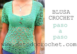 tutorial-blusa-crochet