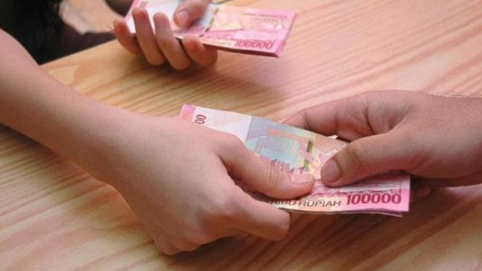 Trik paling jitu mendapatkan pinjaman uang tanpa suatu syarat langsung cair