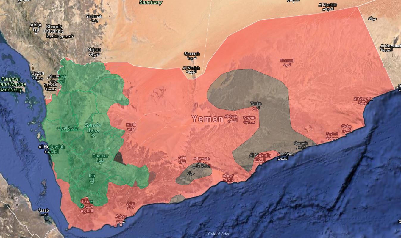 off yemen the future speaks