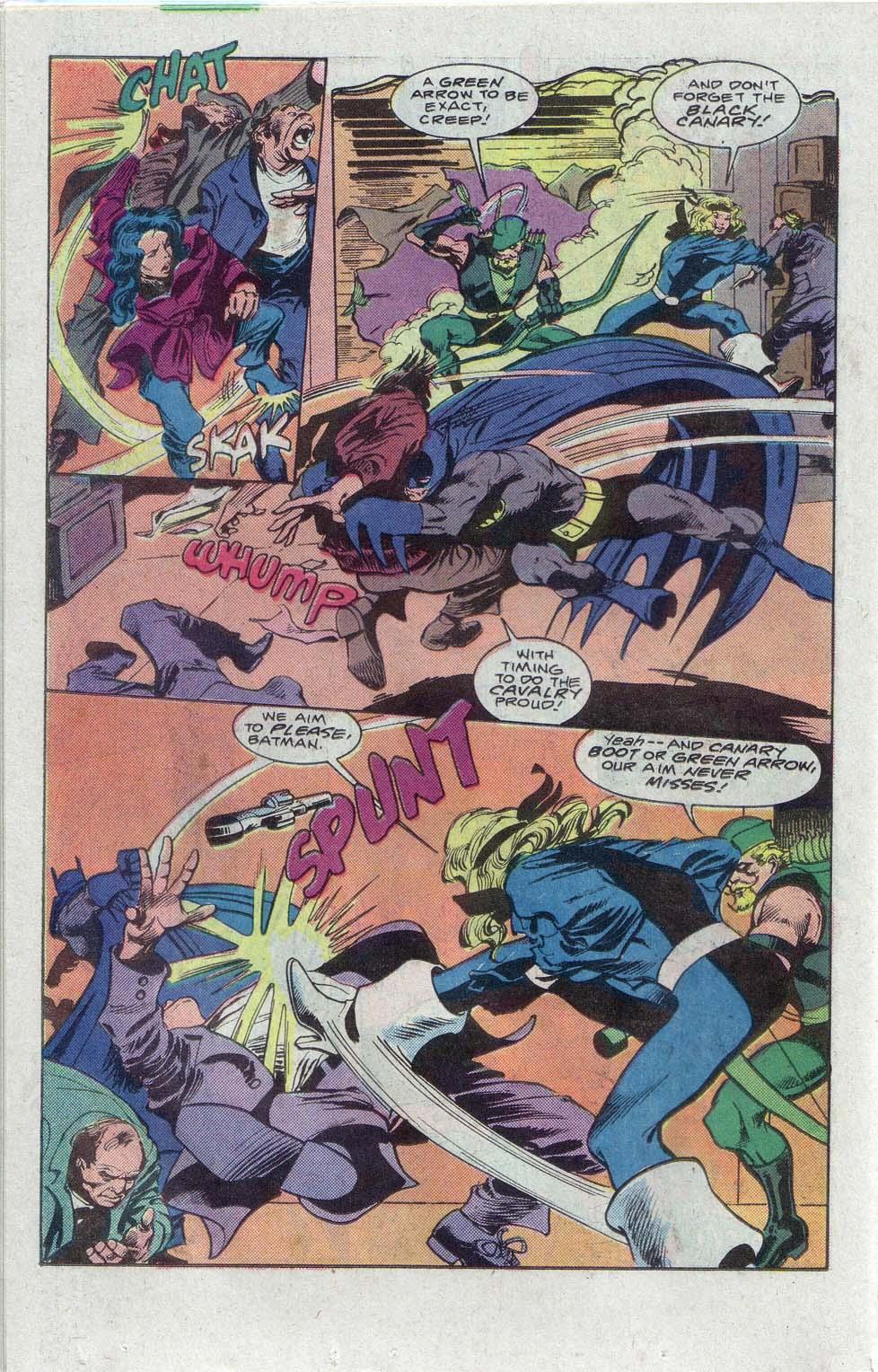 Detective Comics (1937) 559 Page 24