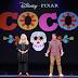 Film Coco (2017)