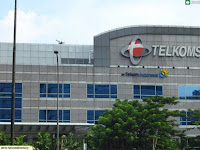 PT Telekomunikasi Selular - Recruitment For TCash Mobile Developer Telkomsel January 2018