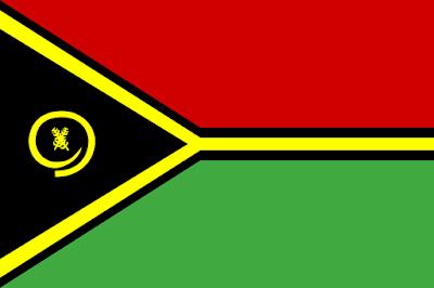 cheap calls to Vanuatu