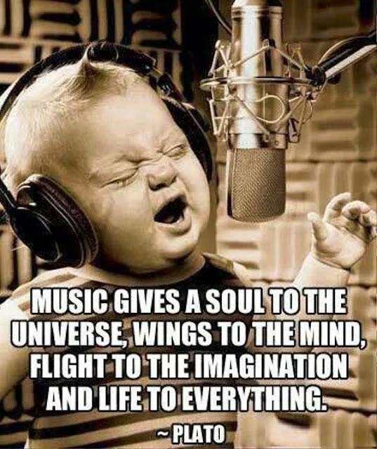 Classical Music Memes 16
