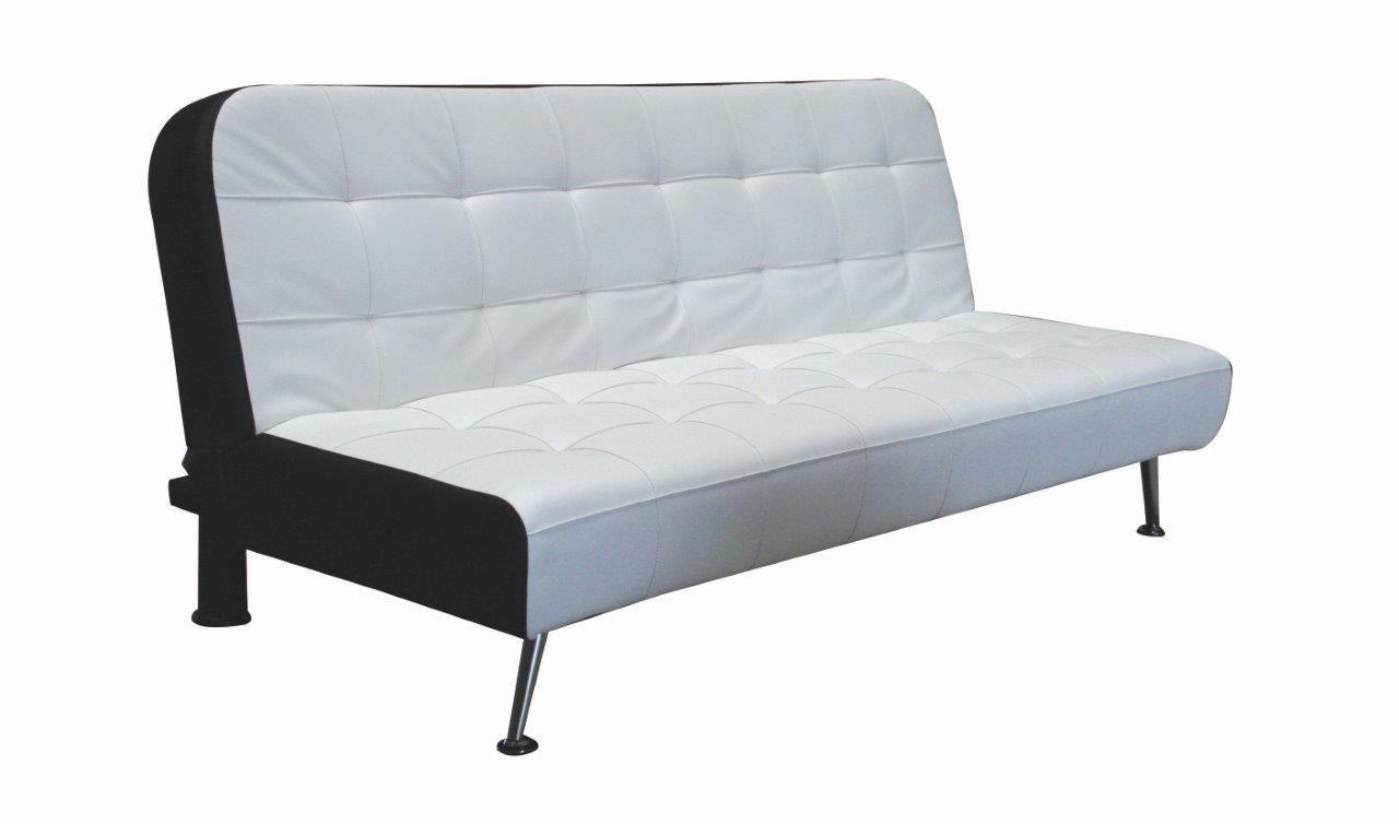 26 sof s e sof s cama conforama 2016 decora o e ideias. Black Bedroom Furniture Sets. Home Design Ideas