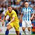 Klasemen Premier League: Chelsea Melesat ke Puncak