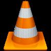 Mengubah, Memperkecil, dan Memotong Video Dengan VLC Media Player