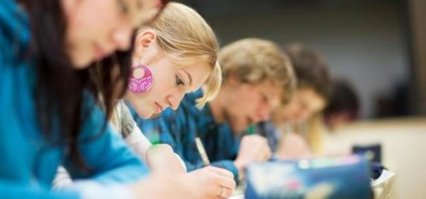 Penyebab Stres Pada Mahasiswa