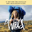 Review - Wild by Cheryl Strayed