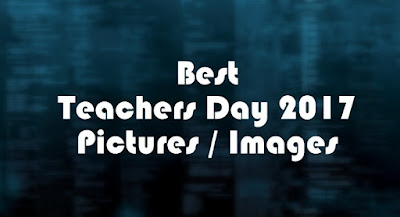 best-teachers-day-images-free-download