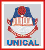 UNICAL Admission Screening Experience 2016 - Share Yours Here