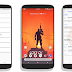 Download e Instale Rom Colt OS v2.2 [Oreo | Android 8.1] Para o Moto G5S Plus (sanders)