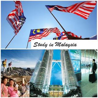 beasiswa kuliah penuh s2 s3 postdoktoral malaysia