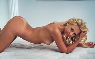 Hot Girl Naked - Kristina-S01-019.jpg