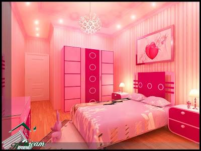Children Rooms 1
