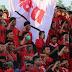 Persipa Pati Dipastikan Absen Dari Kompetisi Liga 3 Musim Ini