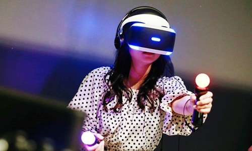 Sony Mengembangkan PlayStation 4.5 Guna Menyiapkan 4K Gaming dan PlayStation VR