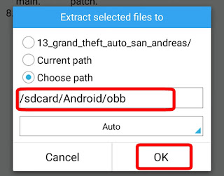 how-to-install-gta-san-andreas-in-android-phone