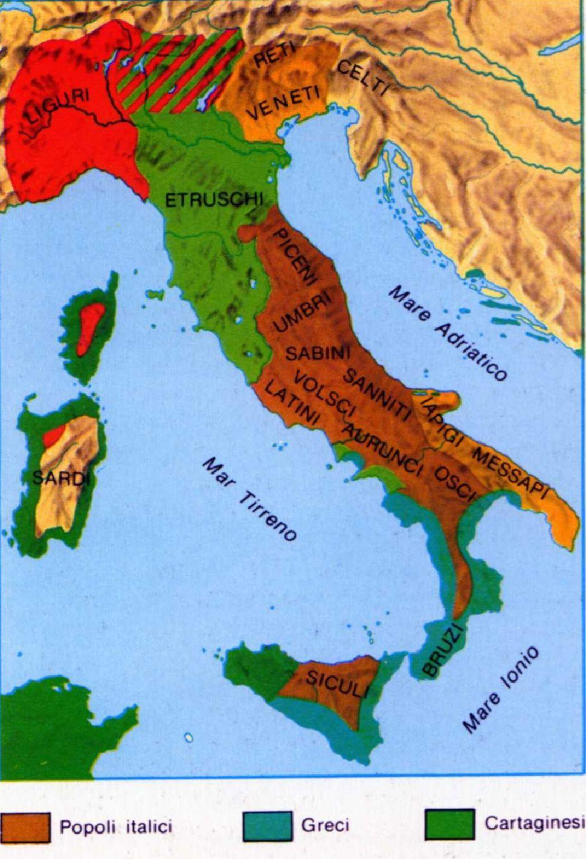 Cartina Italia 800.Economia Economia Politica 5 In Italia Dal 1960 Al 1990