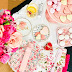 Baking The Most Of Galentine's Day - How To Host a Cookie Decorating Party on A Budget