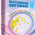 Watermark Software 8.2 License Key Is Here ! [GIVEAWAY]