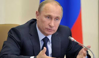 putin-said-people-of-russia-decise-russian-leader