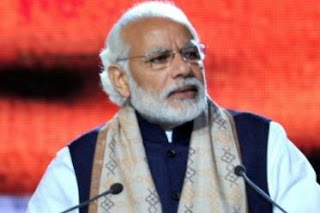 government-trying-to-attempt-emotional-integration-with-north-east-says-modi