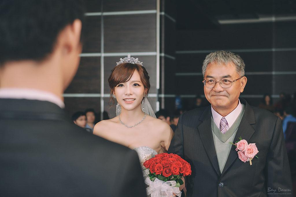 婚禮攝影、婚攝推薦、婚禮紀錄、婚攝鯊魚、婚攝小動、徐州路2號