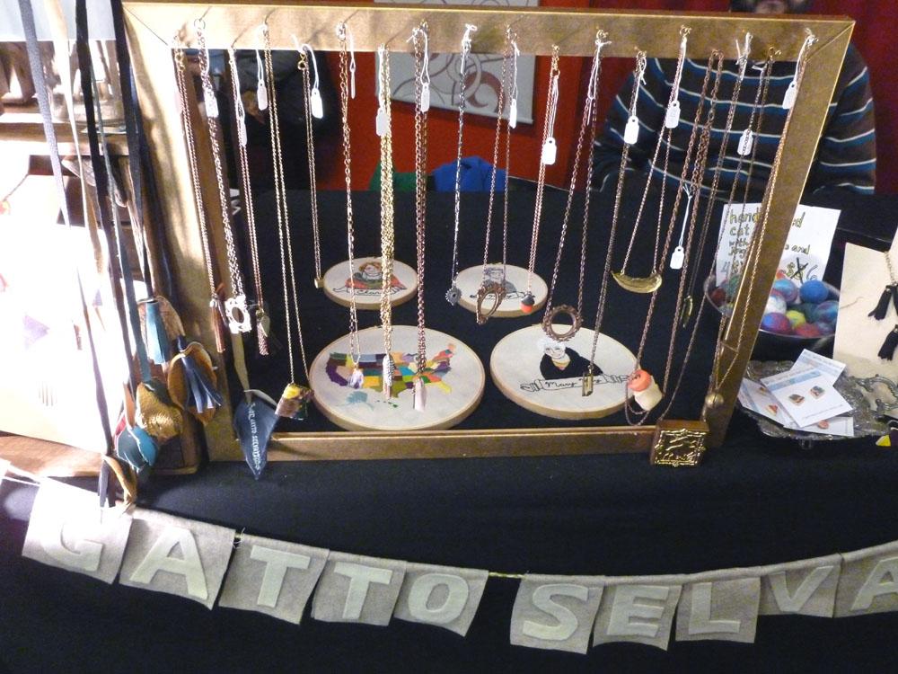 Richmond Va Craft Fairs