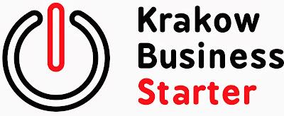 http://www.krakowbusinessstarter.pl/