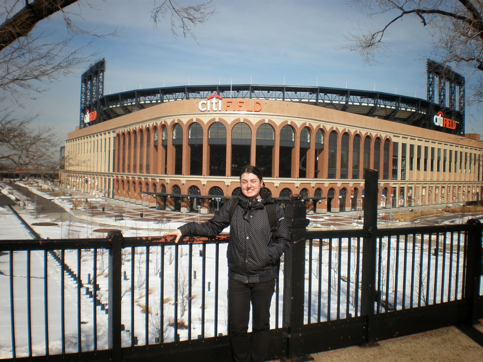 citi field, mets, flushing, queens, shea, NYC, New York, 10 free things to do, free things to do in NYC, travel, New York, explore, adventures, photography, usa, tourism, tourists,
