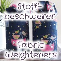 http://beccysew.blogspot.de/2015/10/hausgemachte-stoffbeschwerer-homemade.html