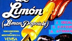 Eskimo Limon (Lemon Popsicle) (1978)