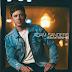 Lirik Lagu Adam Sanders - Miss Me Memphis dan Terjemahan