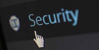 12 Hal Penting dalam Keamanan Teknologi dari serangan cyber crime yang Setiap Orang Harus Tahu