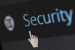 12 Hal Penting dalam Keamanan Teknologi yang Setiap Orang Harus Tahu