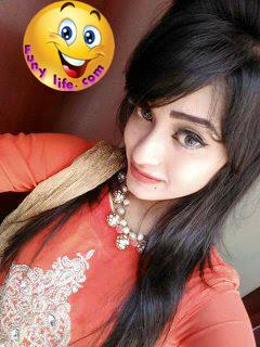 Sara Chudhry