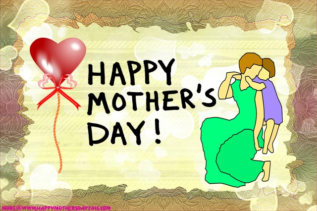Happy mothers day special greetings wishes happy mothers day that is why we have come up with ideal happy mothers day greetings wishes 2016 that will make your mother feel really special m4hsunfo