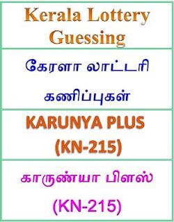 Kerala lottery guessing of KARUNYA PLUS KN-215, KARUNYA PLUS KN-215 lottery prediction, top winning numbers of KARUNYA PLUS KN-215, ABC winning numbers, ABC KARUNYA PLUS KN-215 31-05-2018 ABC winning numbers, Best four winning numbers, KARUNYA PLUS KN-215 six digit winning numbers, kerala lottery result KARUNYA PLUS KN-215, KARUNYA PLUS KN-215 lottery result today, KARUNYA PLUS lottery KN-215, www.keralalotteries.info KN-215, live- KARUNYA PLUS -lottery-result-today, kerala-lottery-results, keralagovernment, result, kerala lottery gov.in, picture, image, images, pics, pictures kerala lottery, today KARUNYA PLUS lottery result, today kerala lottery result KARUNYA PLUS, kerala lottery results today KARUNYA PLUS, KARUNYA PLUS lottery today, today lottery result KARUNYA PLUS , KARUNYA PLUS lottery result today, kerala lottery result live, kerala lottery bumper result, kerala lottery result yesterday, kerala lottery result today, kerala online lottery results, kerala lottery draw, kerala lottery results, kerala state lottery today, kerala lottare, KARUNYA PLUS lottery today result, KARUNYA PLUS lottery results today, kerala lottery result, lottery today, kerala lottery today lottery draw result, kerala lottery online purchase KARUNYA PLUS lottery, kerala lottery KARUNYA PLUS online buy, buy kerala lottery online KARUNYA PLUS official, kl result, yesterday lottery results, lotteries results, keralalotteries, kerala lottery, keralalotteryresult, kerala lottery result, kerala lottery result live, kerala lottery today, kerala lottery result today, kerala lottery results today, today kerala lottery result KARUNYA PLUS lottery results, kerala lottery result today KARUNYA PLUS, KARUNYA PLUS lottery result, kerala lottery result KARUNYA PLUS today, kerala lottery KARUNYA PLUS today result, KARUNYA PLUS kerala lottery result,