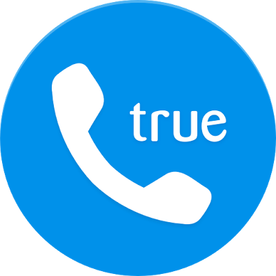 We have helped Nigerians users block over 13m calls, 25m spam SMS per month – Truecaller