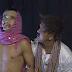 CTN Comedy - Oy Koun Som Tos Part 2 (15.07.2012)
