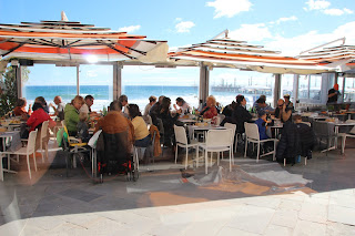 Vacanze nella splendida Alassio? Prenota la tua casa vacanze & appartamento su: www.alassio.mobi