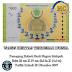 RM600 - Wang kertas terbesar dunia