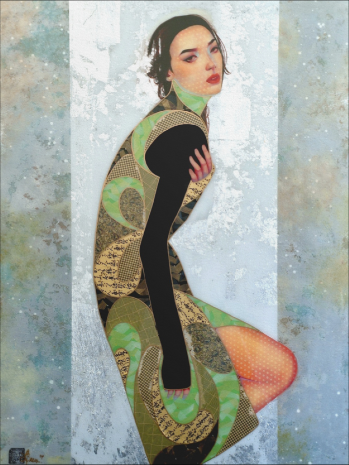 Lauren Brevner