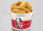 Daftar Harga Paket KFC Bucket