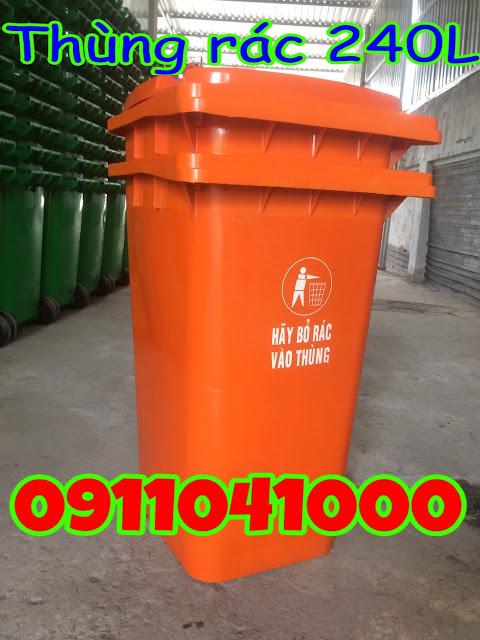 Diễn đàn rao vặt tổng hợp: Thùng rác nhựa công cộng phân phối toàn quốc giá cạnh 2018-01-12-09-15-46